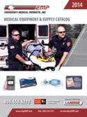 EMP Catalog
