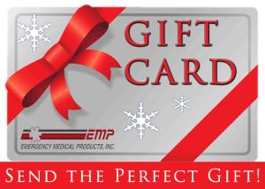 emp_xmas_gift_card_banner