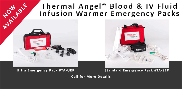thermal_angel_banner