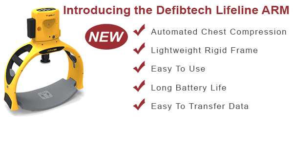 defibtech_lifeline_arm_banner_mobile