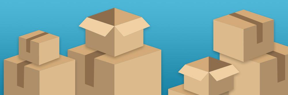 Global_Shipping