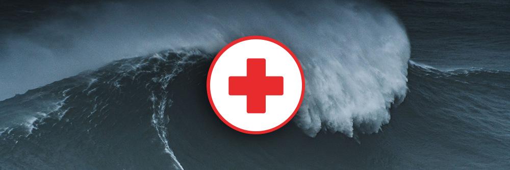 hurricane_safety_tips